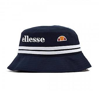 إلليس لورنزو البحرية دلو قبعة