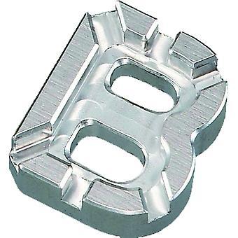Super B TB-5523 B-Shaped Spoke Key 3.2-4.0mm
