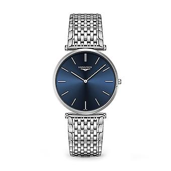 <strong>LONGINES WATCHES Mod. L47664956, L47664956</strong>#!!#