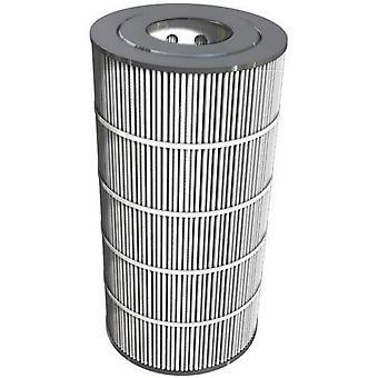 Hayward CX550RE élément de cartouche de rechange 55 pieds carrés pour le filtre de EasyClear
