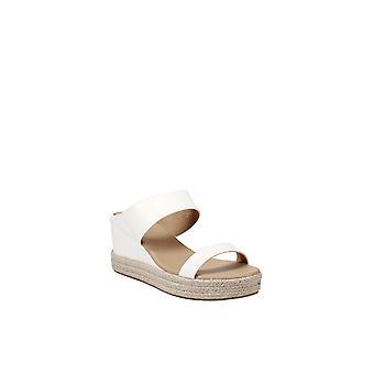 Journee Collection | Alissa Wedge Sandals