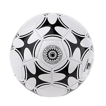 Standaard training voetbal voetbal bal grootte 5