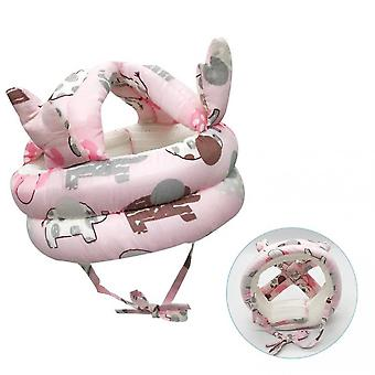 Baby Toddler Head Protection Cushion