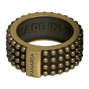 Ladies' Ring Panarea AS256RU1 (16 mm)