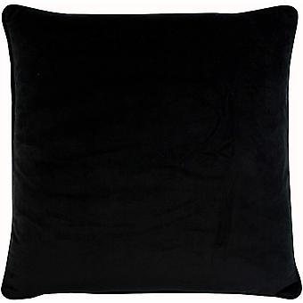 Paoletti Heligan Botanical Cushion Cover