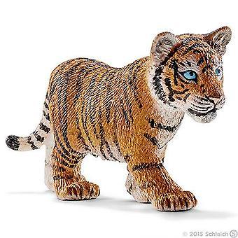 Tiger Cub 14730
