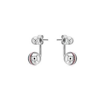 Tommy hilfiger jewels earrings 2780496