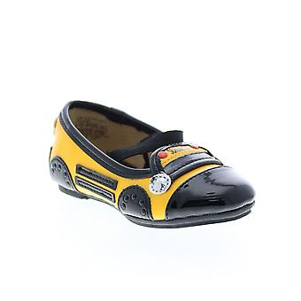 Katy Perry Child Girls The Bus Ballet Ballet Flats
