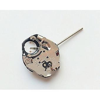 Bewegungsreparatur Ersatzuhr ohne Batterieuhr Zubehör