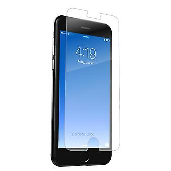 InvisibleShield Glass+, Transparent Screen Protector, Apple, iPhone 7 Plus/ 6s Plus