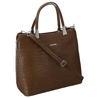 Badura TD183BRCD 124050 everyday  women handbags
