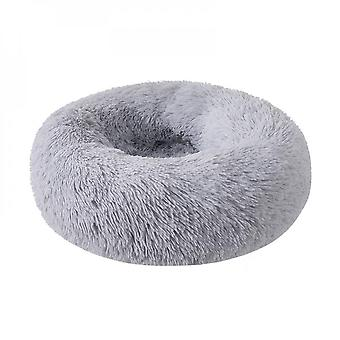 Dog Bed Pet Bed Cat Bed Dog Cat Sofa Fluffy Soft And Washable For Cats And Dogs