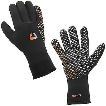 BRIKO Handschuh Handschuh AC0008 ADV NEO DS BIKE Handschuh Unisex 20008D 0