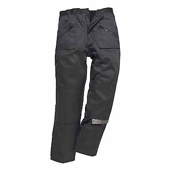 Portwest - gefütterte Workwear Action Hose