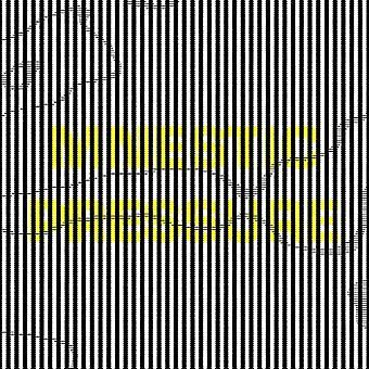 Lee Gamble - Mnestic Pressure [CD] USA import