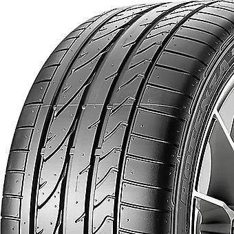 Sommerreifen Bridgestone Potenza RE 050 A RFT ( 205/50 R17 89V *, runflat )