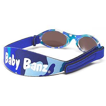 Baby Banz Adventurer slnečné okuliare