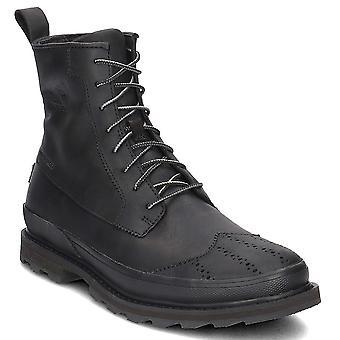 Sorel NM2789010 universele winter heren schoenen