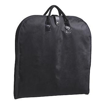 SOLS Premier Travel Suit Bag