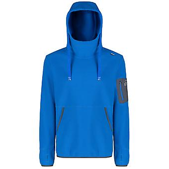 Regatta Mens Antero Fleece