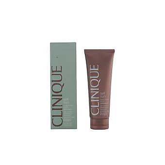 Clinique Sun getönte Bodylotion Light/Medium 125 Ml Unisex