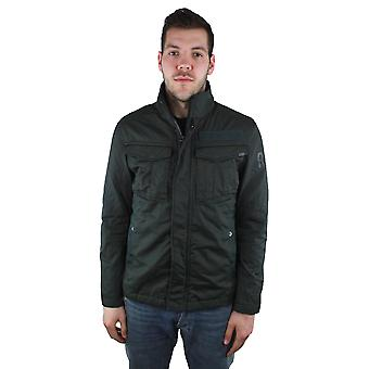 G-Star Rovic  Jacket
