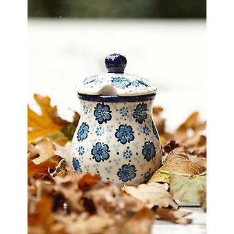 Mustard pot, 200 ml, ↑11 cm, tradition 34, BSN J-475
