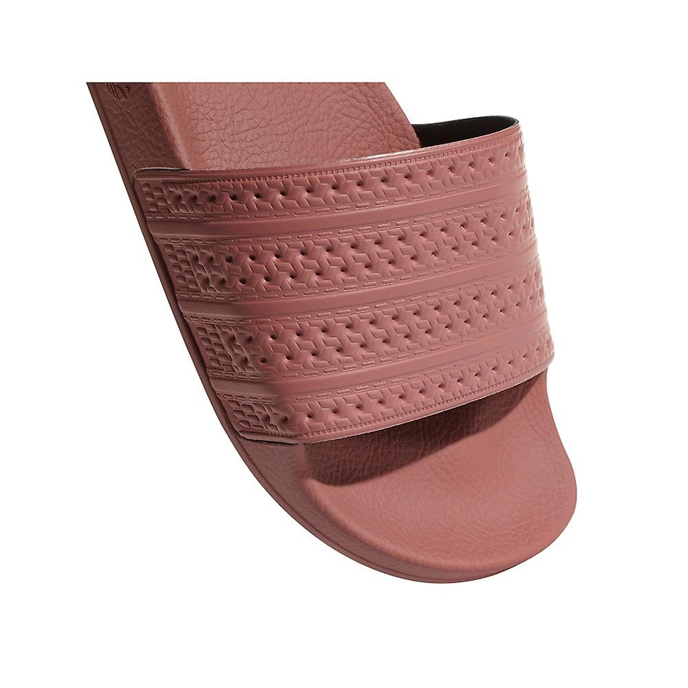 Adidas Adilette W CQ2236 universal all year women shoes