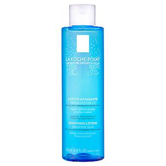 La Roche Posay Soothing Lotion Sensitive Skin