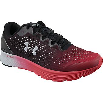 Under Armour Charged Bandit 4  3020319-005 Mens running shoes