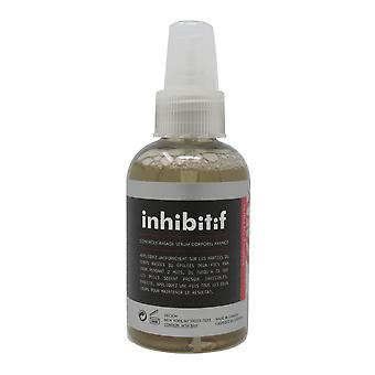 Inhibitif Shave Control Body Serum Advance 4oz/120ml New In Box