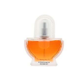 בוסארי 1870 ' פונטנה דקו ' או דה parfum 1.35 עוז/40ml unboxed