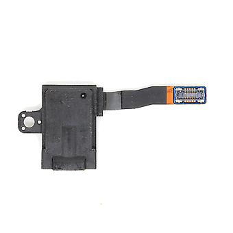 For Samsung Galaxy S8 - SM-G950 - Headphone Jack Flex Cable