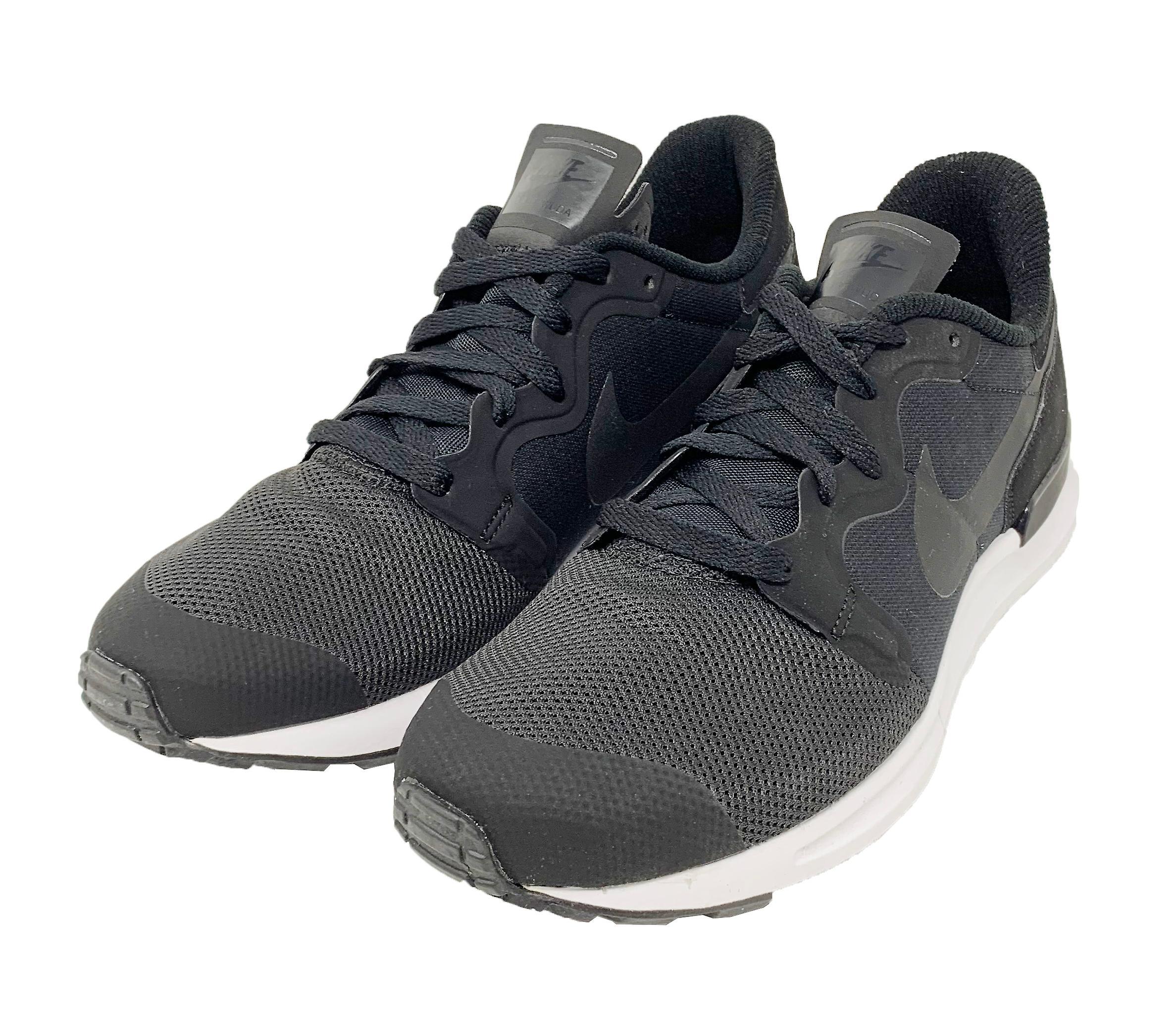 Nike Air Berwuda 555305 004 Mens utbildare