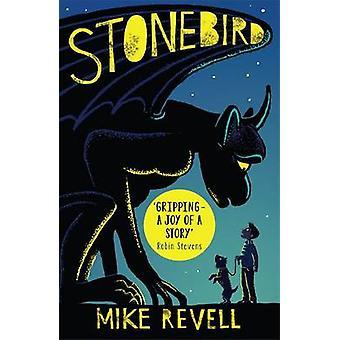 Para reservar Stonebird por Mike Revell - Joe Jameson - 9781848668638