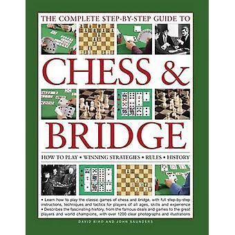 Le Guide complet étape par étape d'échecs & pont - comment jouer Winni