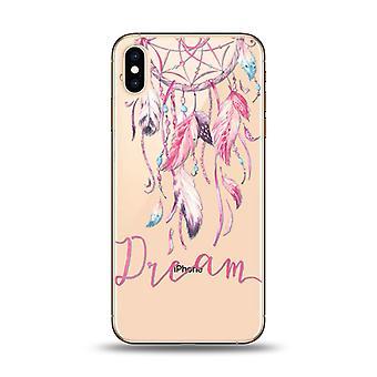 Dreamcatcher-iPhone XS MAX