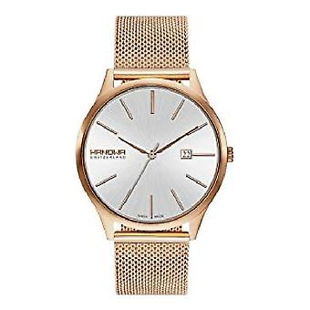 Hanowa Women, Men's Watch 16-3075.09.001