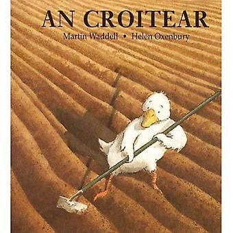 An Croitear