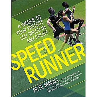 Speedrunner