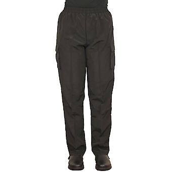 Groom Professional Vicenza Trouser