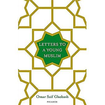 Brieven aan een jonge moslim