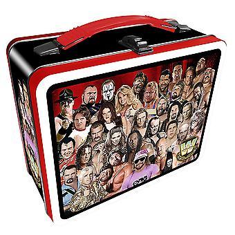 WWE Legends grote Fun Box
