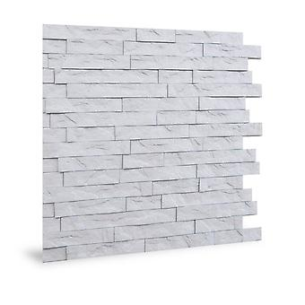 3d wall panel Profhome 3D 704447
