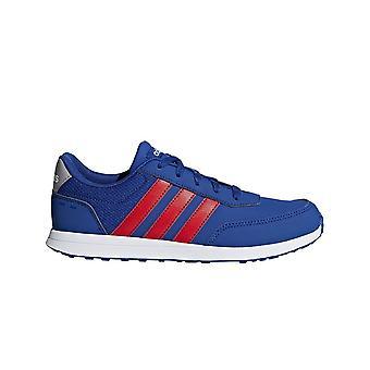 Adidas VS kytkin 2 K G26874 universaali koko vuoden Lasten kengät