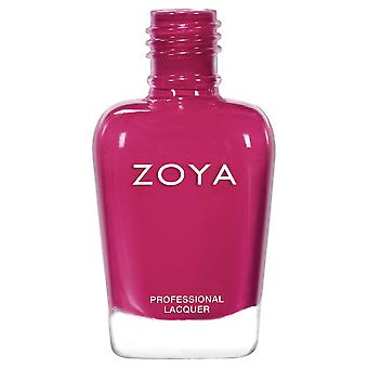 Zoya Jubilee 2018 Holiday Nail Polish Collection - Allison (ZP970) 15ml