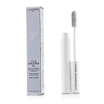 Lancome CILS Booster XL Super verbeterende mascara base-5.5 ml/0.18 oz