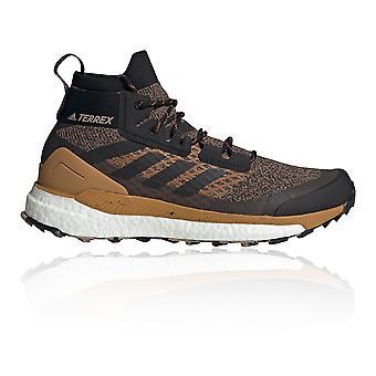Adidas Terrex Free wandelaar wandelschoenen-SS20