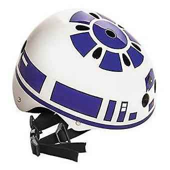 Mondo Star Wars Pvc Helmet (Babies and Children , Toys , Others)