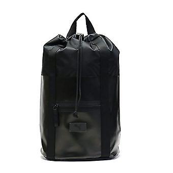 Puma 75053 01 Tasche Unisex-Adult Schwarz Größe Eins